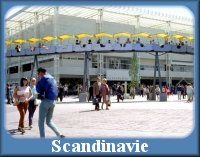 http://expo67-fr.blogspot.ca/p/pavillon-de-la-scandinavie.html