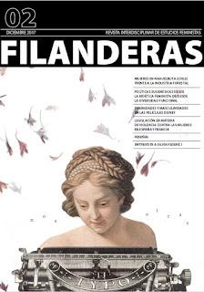 https://papiro.unizar.es/ojs/index.php/filanderas/
