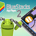 ROOTEAR BlueStacks 2 | Root BlueStacks KingRoot
