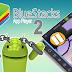 ROOTEAR BlueStacks 2 | Root BlueStacks KingRoot