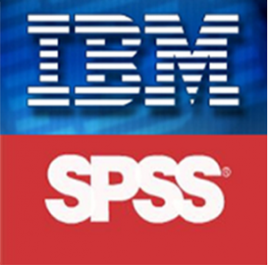 IBM-SPSS-Software-Download