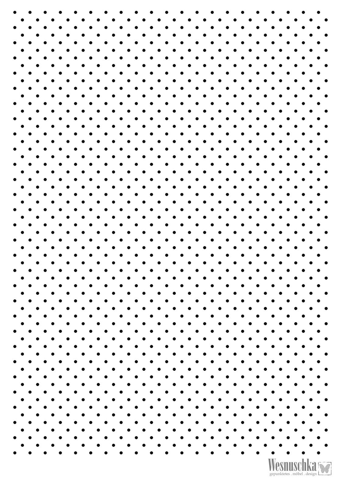 Nett Punkt Papier Vorlage Galerie - Bilder für das Lebenslauf ...