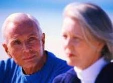Memory Loss In Alzheimer's Disease