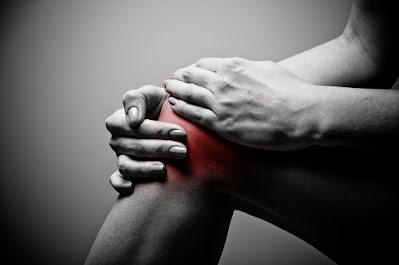गठिया का आसान उपाय ( treatment of arthritis, knee pain treatment)