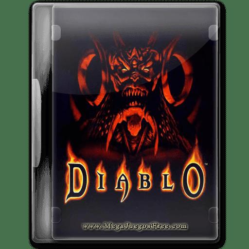 Diablo Full Español