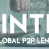 FintruX -  THE GLOBAL P2P LENDING ECOSYSTEM