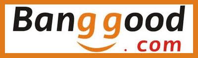 شرح طريقة الشراء من موقع Banggood وكيفية الشحن وطريقة الدفع و الكثير من التفاصيل (متجر إلكتروني عملاق)