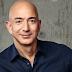 Rahasia Kesuksesan Jeff Bezos, Dari Garasi Rumah Hingga Menjadi Orang Terkaya di Dunia