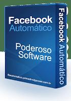 comprar software facebook