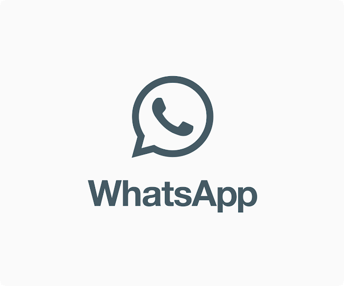 WhatsApp Might Soon Add Group Invitation Feature