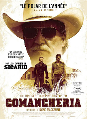 http://fuckingcinephiles.blogspot.fr/2016/09/critique-comancheria.html