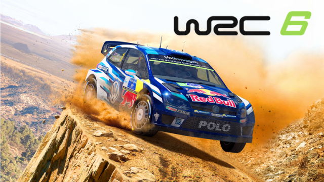 WRC.6.FIA.World.Rally.Championship تحميل