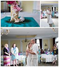 Princess Bayside Ocean City MD Wedding
