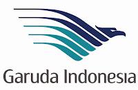 Lowongan Kerja Garuda Indonesia | Awak Kabin Charter 2017