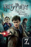Harry Potter and the Deathly Hallows Part 2 (2011) Dual Audio 1080p BluRay ESubs Download