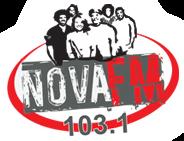 Rádio Nova FM de Pinhalzinho SC Ao Vivo