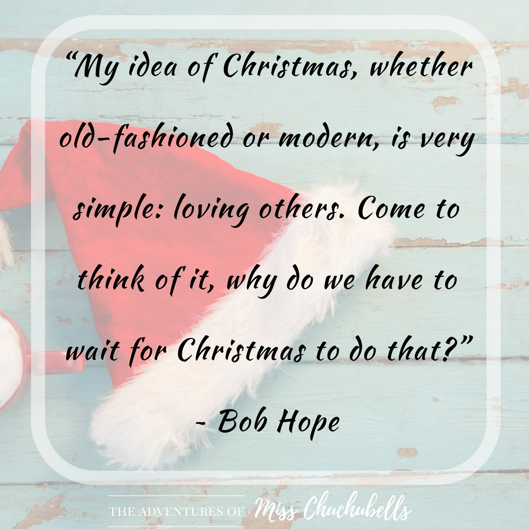 Christmas Quotes Instagram ~ All Ideas About Christmas and Happy New ...