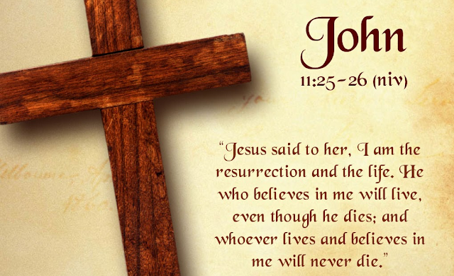 Happy Good Friday and easter images