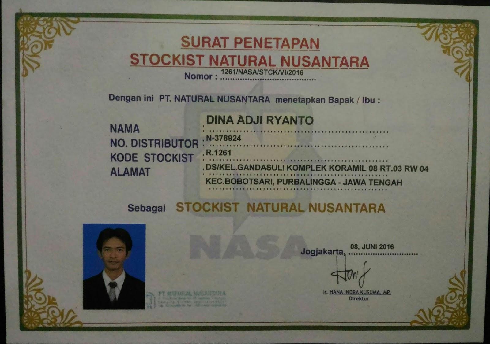 Stockist Nasa Purbalingga Pusat Informasi Produk Dan Pendaftaran Sunpro Super Nano Propolis Konsultasi Pemesanan