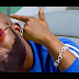 VIDEO | MR. BLUE - MBWA KOKO | Watch/Download