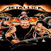 Download Metallica FULL Album (High Quality Audio)