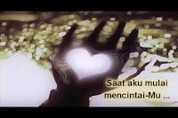 salah satu lagu indie terbaik indonesia