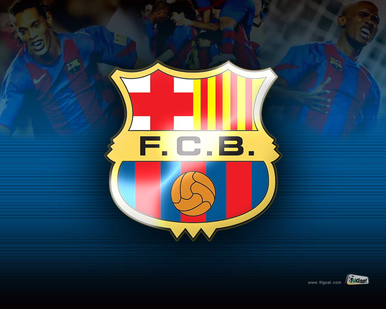 Lionel Messi Messi And Barca