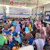 Tingkatkan Produksi Migas, Pertamina Asset 2 Bor Sumur Baru DWS-18.1