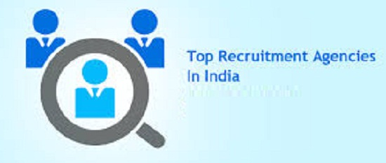 H.R. International, a Top Recruitment Agency in India