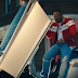 "Yo Gotti libera o clipe de ""Save It To Me"" com Chris Brown; assista"