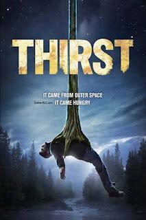 Thirst – Legendado (2015)