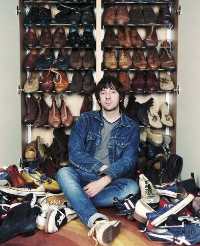 samuel windsor shoe review, samuel windsor blog review, samuel windsor review, britpop shoe trend, britpop footwear, britpop loafers, britpop shoes, britpop boots, graham coxon shoes