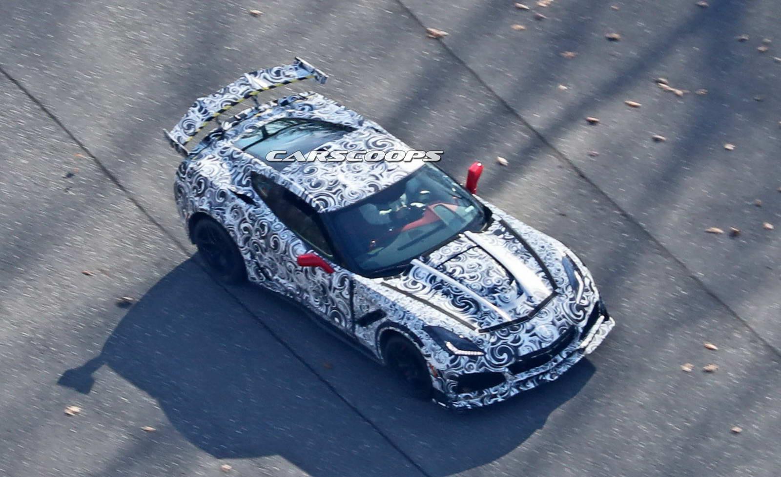 2018-Corvette-ZR1-5.jpg