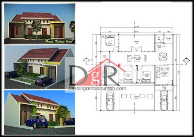 http://www.desaingambarrumah.com/2016/07/ruang-diantara-bangunan.html