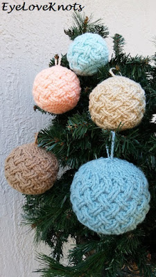 https://eyeloveknots.com/2018/11/celtic-weave-bauble-ornament-free.html