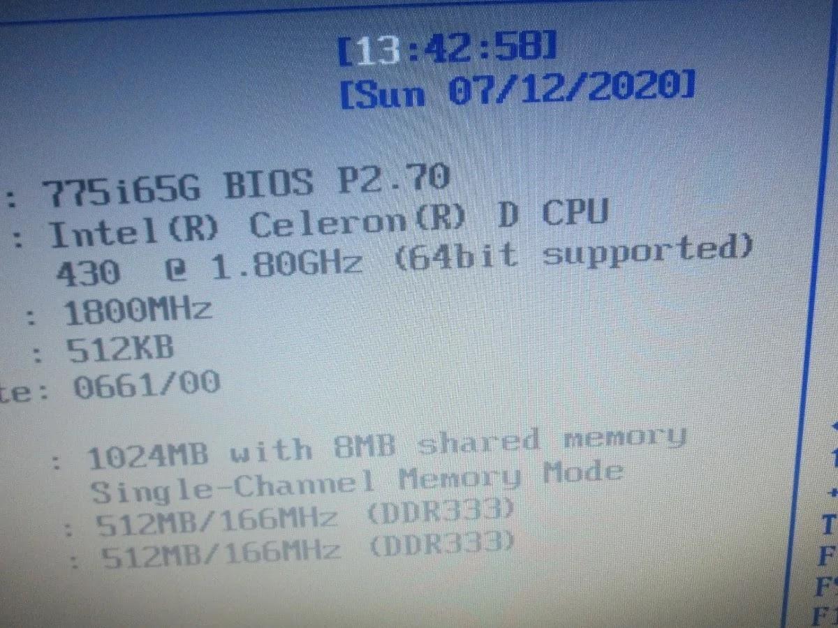 image-ram-x2-ddr1-512mb-celeron-430-usados-system