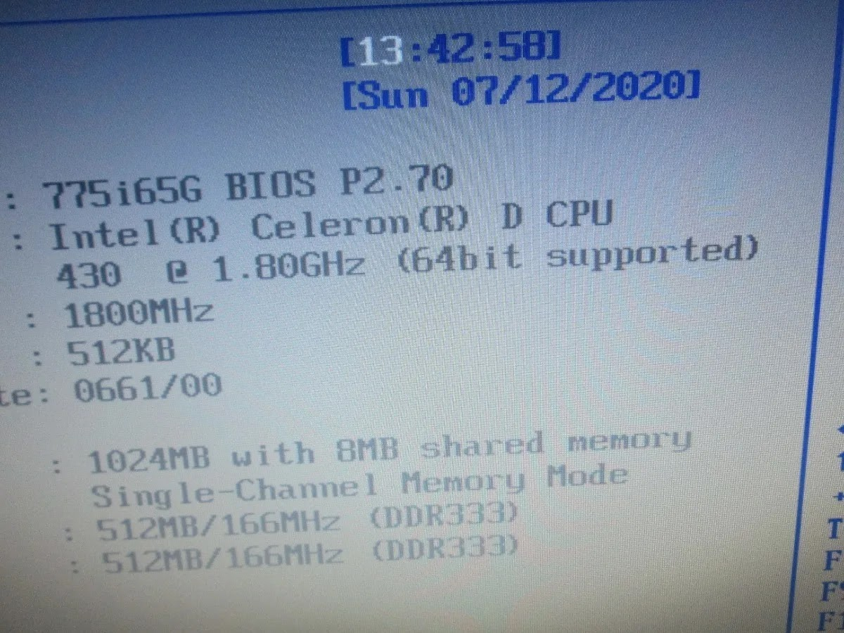 image-intel-celeron-430-system
