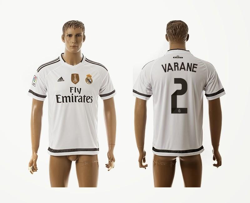 quality design 27066 c6ad2 real madrid soccer jacket