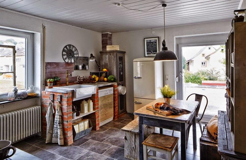 moois en liefs keukens. Black Bedroom Furniture Sets. Home Design Ideas