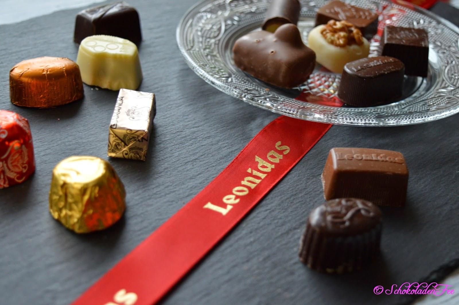 http://schokoladen-fee.blogspot.de/2014/12/produkttest-pralinen-von-leonidas.html