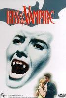 http://www.vampirebeauties.com/2015/11/vampiress-review-kiss-of-vampire.html