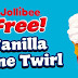 TNT Promos With Free Jollibee Meals Spag, Burger, Twirl