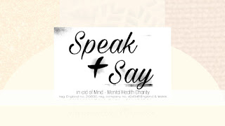 speak+say#3
