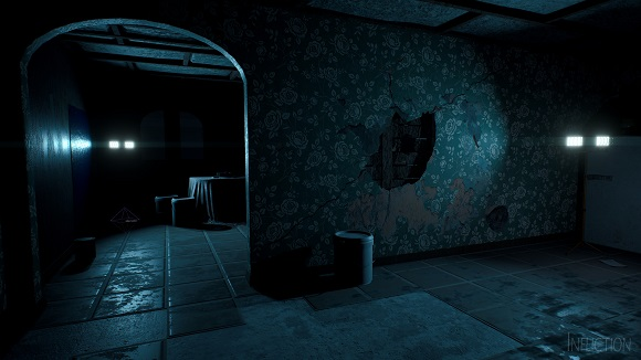 infliction-pc-screenshot-www.ovagames.com-5