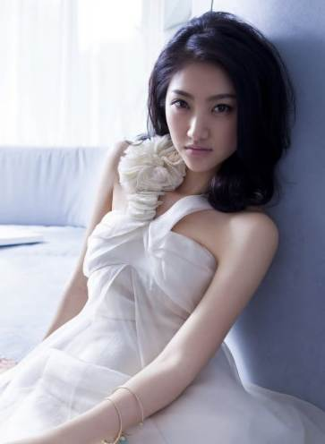 Speaking, would chinese sex photo hd excellent, support