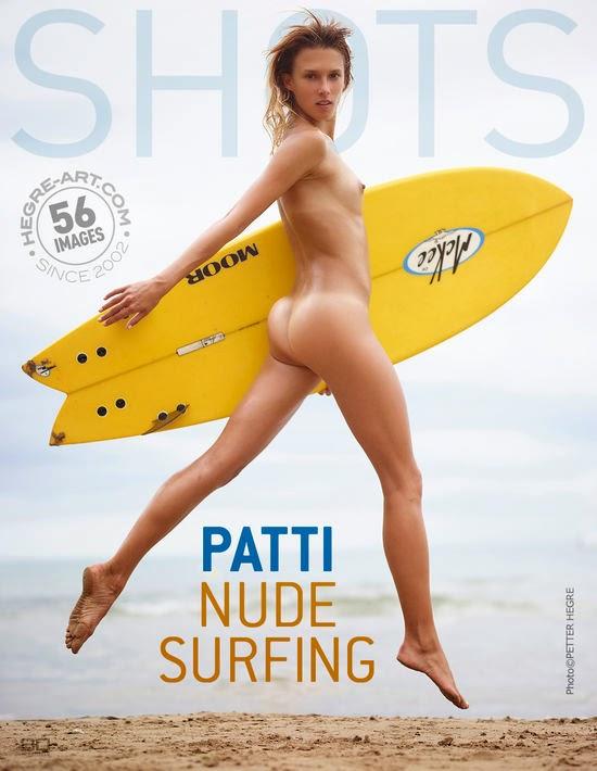Hegre-Art 2015-01-04 Patti - Nude Surfing 12070