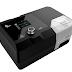 Test - recenzja BMC Resmart G2S A20 AUTO CPAP
