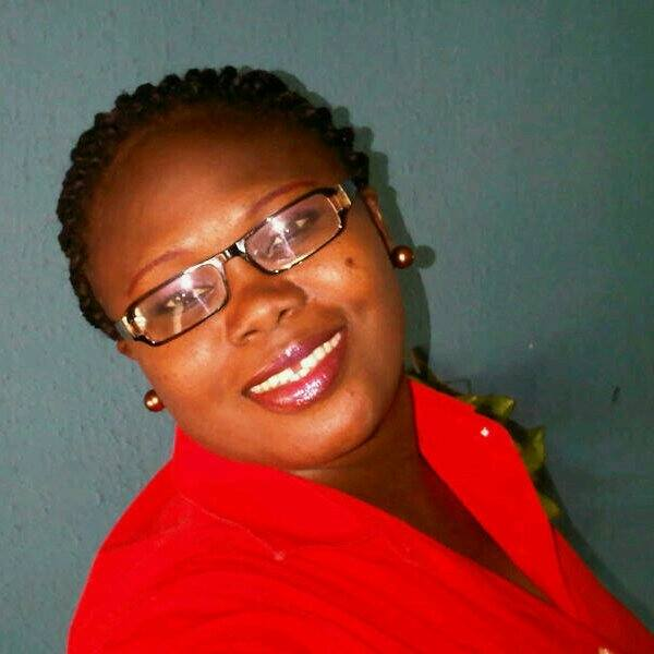 JUST IN: Decomposing Body Of Benue-Born Female Lecturer, Christy Agbulu Found In Kogi