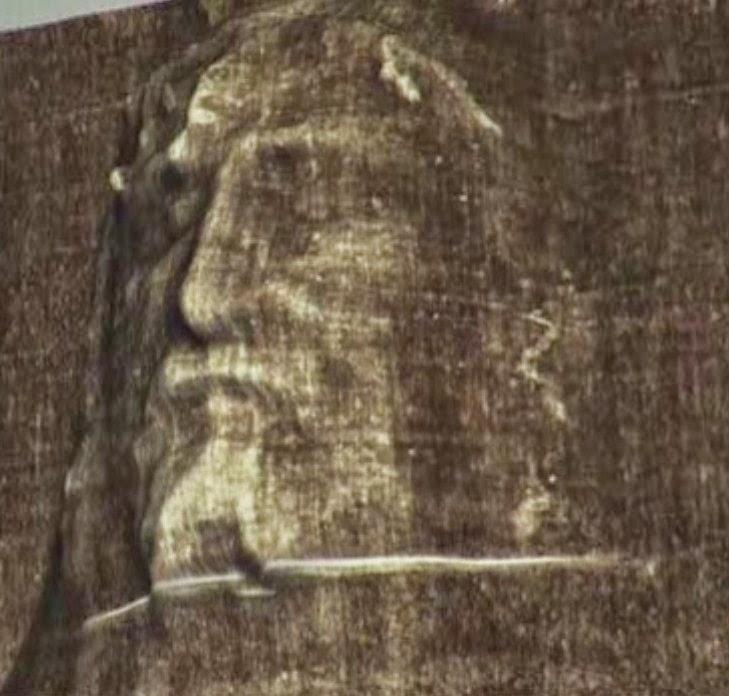 Ιατροδικαστική γνώμη για τη Σταύρωση του Χριστού http://leipsanothiki.blogspot.be/