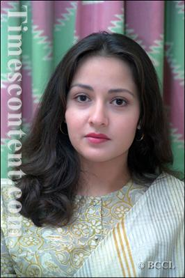 actress  and later on  for her troubled marriage with Adnan SamiZeba Bakhtiar Second Marriage